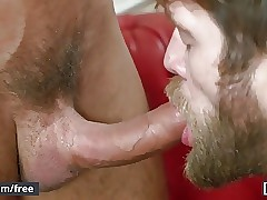 Colby Keller porn clips - young twink