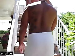 Billy Santoro porn tube - gay twinks fucking
