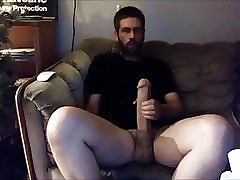 Webcam porn videos - gay tube twink