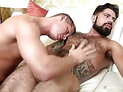 Cody Cummings porn videos - gay twink bareback