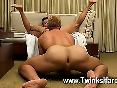 Andy Taylor xxx videos - hd gay tube