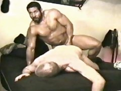 Worship sex videos - free gay tubes