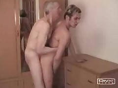 Aged porn videos - free gay tubes